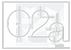 C2A Architectes & Ingénierie